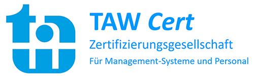 taw-cert.png